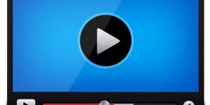 video indexer, indexador de vídeo, ablesystem